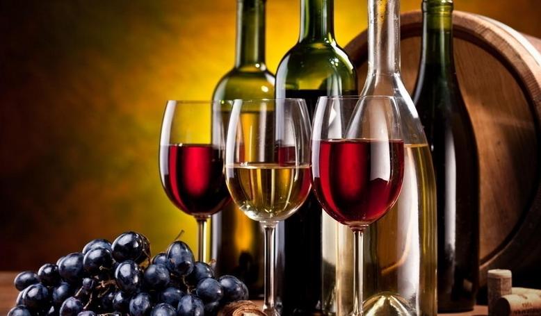 喝红酒的误区