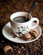 关于咖啡师的职业素养要求