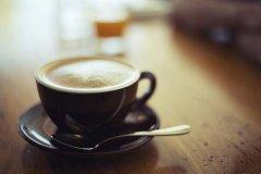 咖啡生豆按什么来分等级的